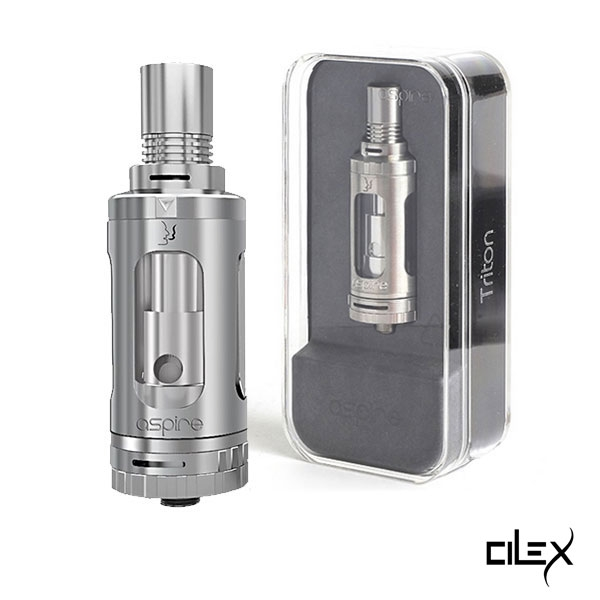 clearomiseur-aspire-triton