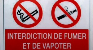 interdiction_vapoterdone
