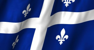 quebec-flag-wallpaper-8